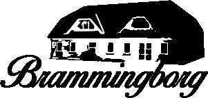 Brammingborg | Din livsstilsbutik på nettet